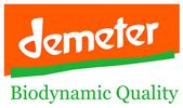 Demeter International Association